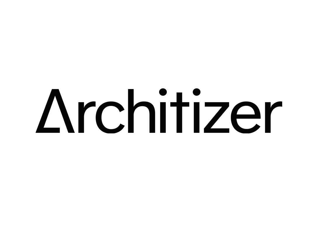 Architizer – Project For Fontvieille's By Studio Fuksas