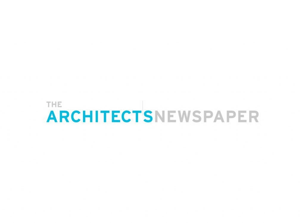 "The Architect's Newspaper – ""Doriana and Massimiliano Fuksas at Facades+ New York"""
