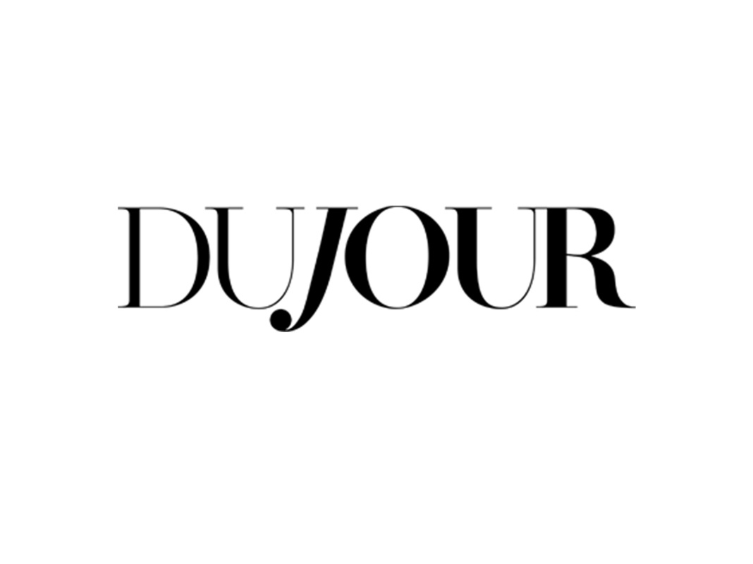 DUJour – Shop Around At The Beverly Center