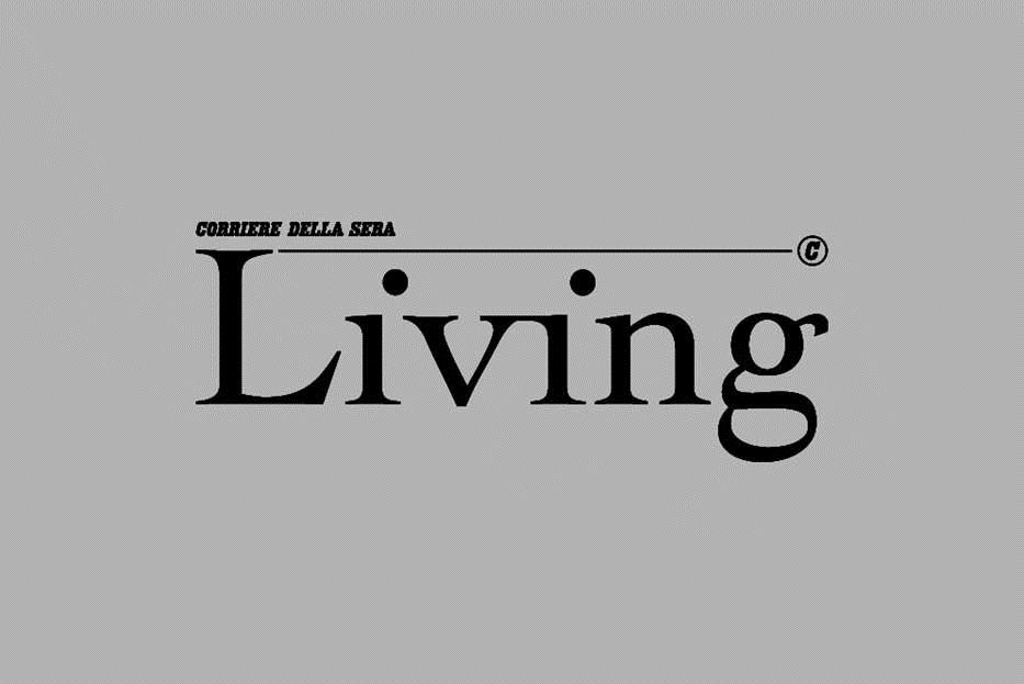 Living Corriere – Is Molas by Massimiliano and Doriana Fuksas